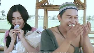 Gambar cover Denny Caknan - Los Dol (Music Video)