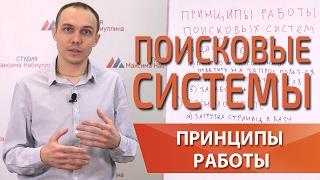 Как работают алгоритмы поисковых системы: принцип устройства Яндекс и Google — Максим Набиуллин
