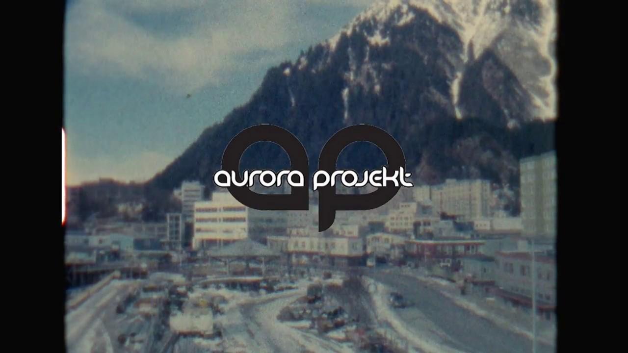 aurora project a super 8 minute youtube