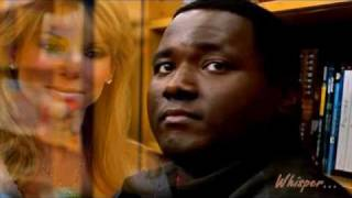 Chances [The Blind Side]
