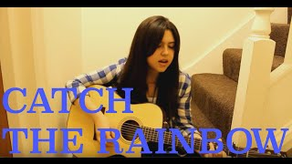 Catch The Rainbow - Rainbow (cover)