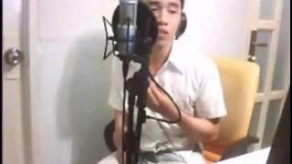 [CCTalk Biz] Show Quang Teo 5 /10/2014