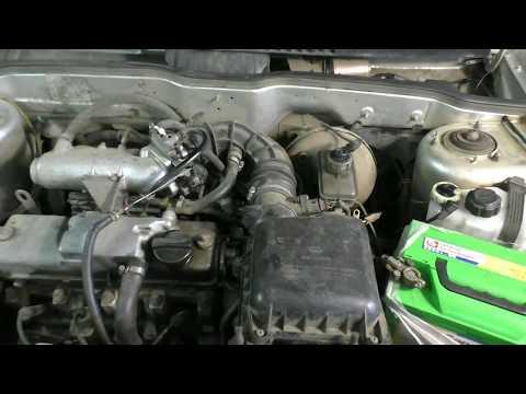 Двигатель автомобиля кипит или ложная тревога? Мнение Авто электрика со стажем