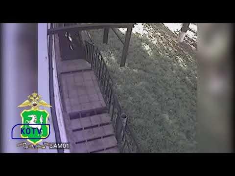 В Томске направлены в суд материалы уголовного дела по обвинению  в ограблении ломбарда