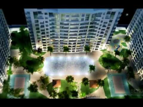 FEDERAL LAND BEST AND AFFORDABLE CONDOMINIUM