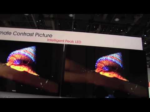 CES 2012- Las Vegas-