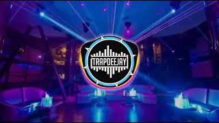 #DJSLOW DJ SLOW ON MAY WAY VS LILY ALAN WALKER REMIX 2019!!!