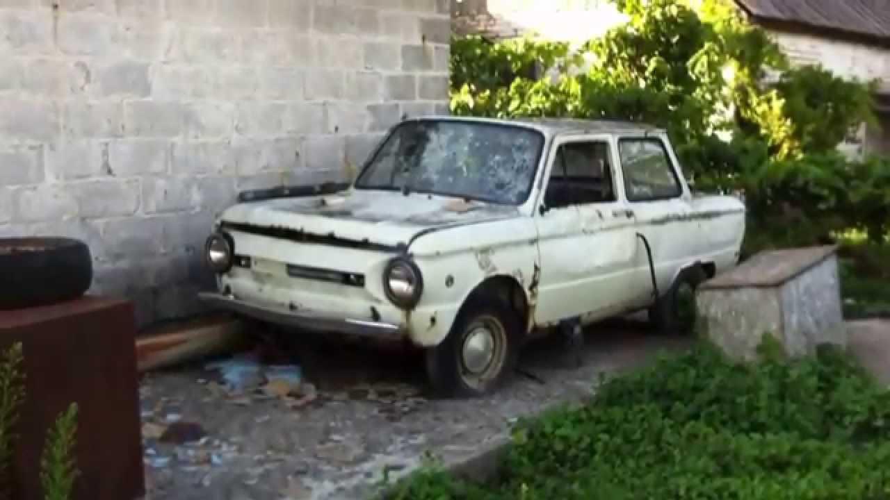 Петарда Корсар 12 в машине ( К0212 ) - YouTube