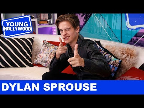 How To Get Into To One Of Dylan & Cole Sprouse's Parties!
