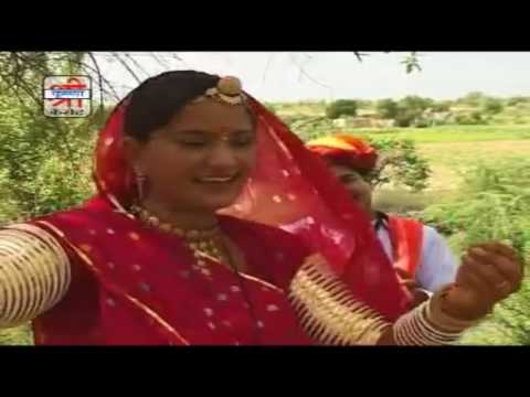 Ramdevji Bhajan | रुणझुण बाजे घूघरा | VIDEO Song | Moinuddin Manchala, Kushal Barath