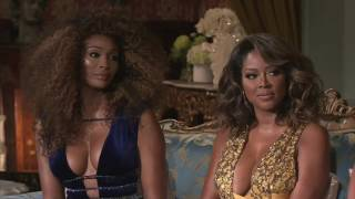 rhoa was there a mr chocolate season 9 episode 23   bravo