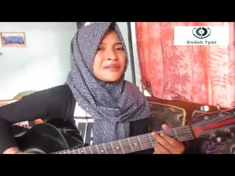 Adele - Don't You Remember (Endah Tyas Cover)