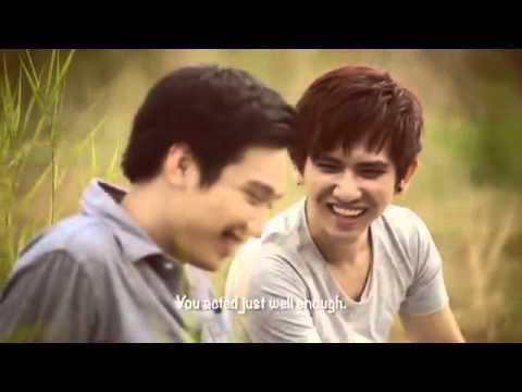 gay love story youtube