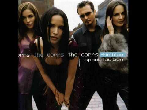 The Corrs, Hurt Before