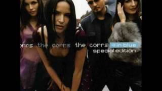 Video Hurt before Corrs