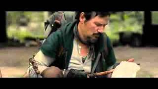 Земля вампиров (русский трейлер 2010) HD