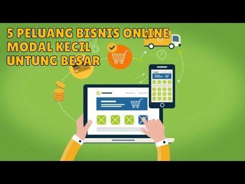 5-peluang-bisnis-online-modal-kecil-untung-besar