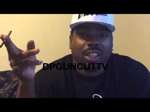 "Daz Dillinger: "" I think Tupac screwed Michel'le""! Suge and  Tupac argue over her!"