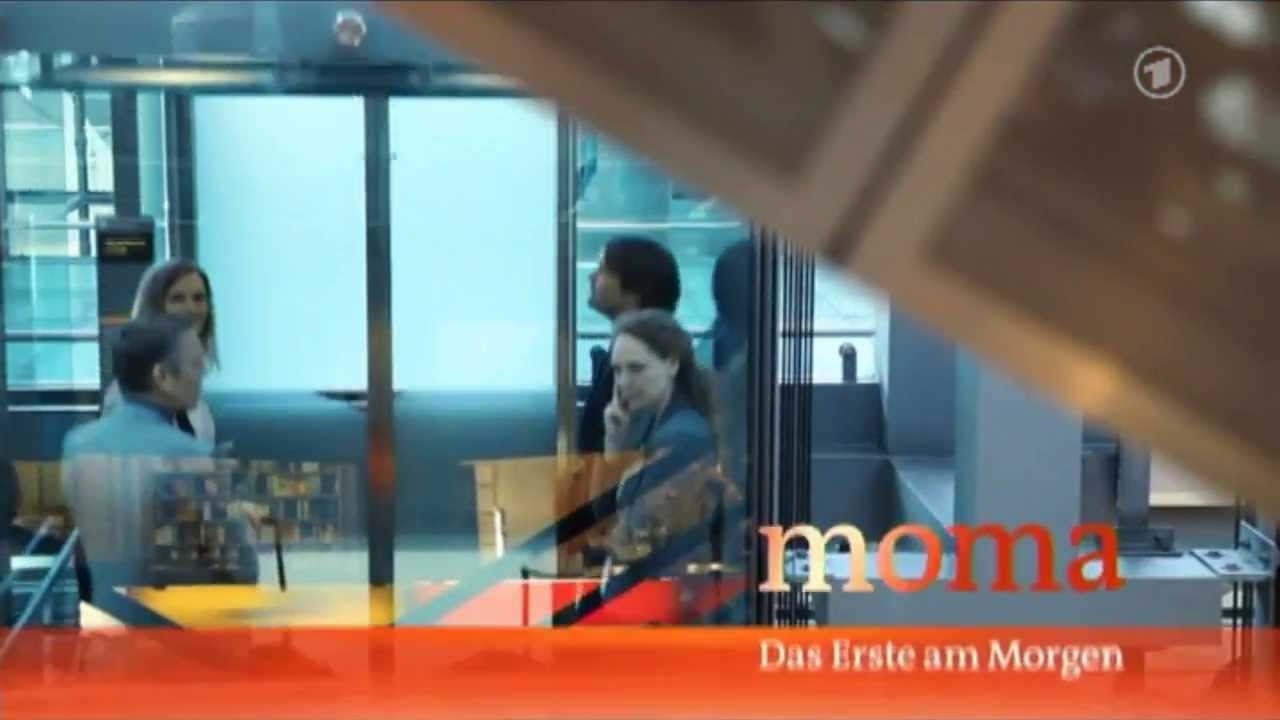 Moma.Service@Das Erste.De
