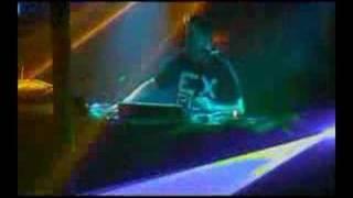 DJ Marcky - Don
