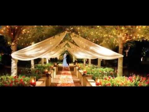 Terrazas para bodas y xv a os en df monterrey youtube for Bodas en jardin en monterrey