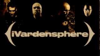 iVardensphere- Filterscape