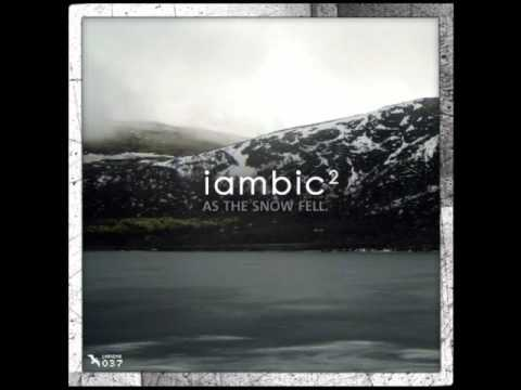 Iambic² - To Wake, To See