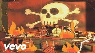 Voodoo Glow Skulls The Ballad Of Froggy Mcnasty
