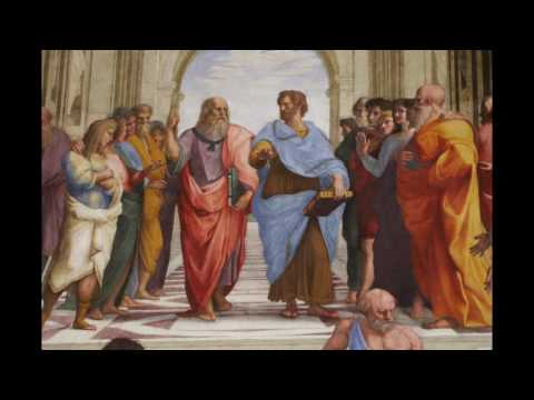 Plato - The Republic [Book 4 of 10]