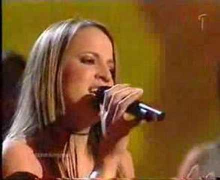ESC 2002 United Kingdom