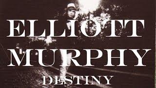 Elliott Murphy - Destiny