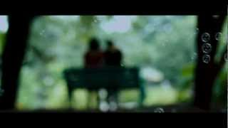 3g Love - Search For Love Song