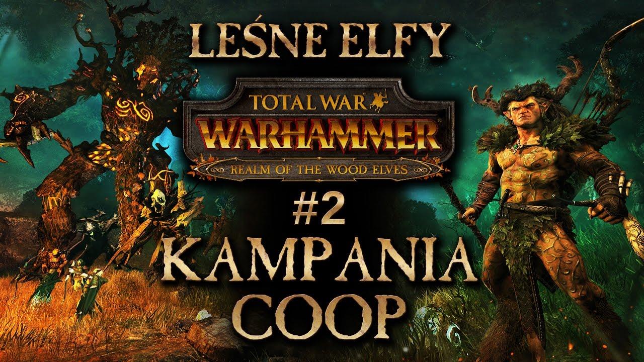 Tw Warhammer Forum