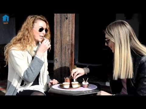 Herzegovina Cuisine with iHouse Travel