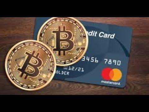 transferați bani de pe cardul de credit la bitcoin)