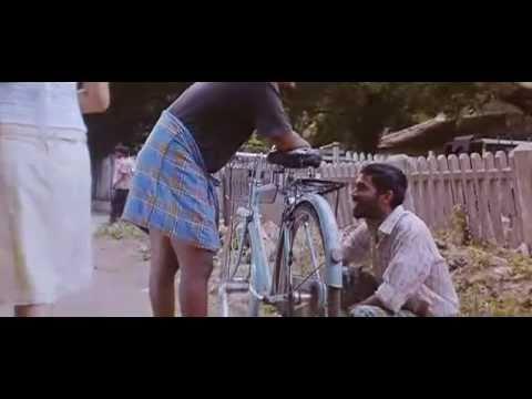 Aadukalam DVD Rip SongYaathe Yaathe Stereo HD
