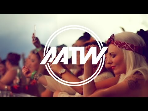 CVA ft. N-Trance - Only Love (Set You Free) [Arnold Palmer & CJ Stone Edit] (Official Video)