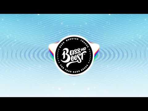 noax - Chosen [Bass Boosted]