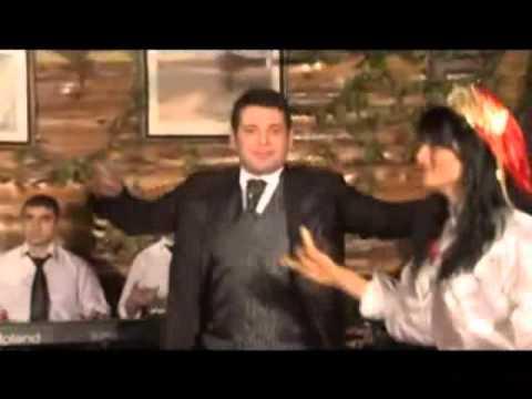 Ankaralı Namık - Dokumacı Kızlar (Official Video)
