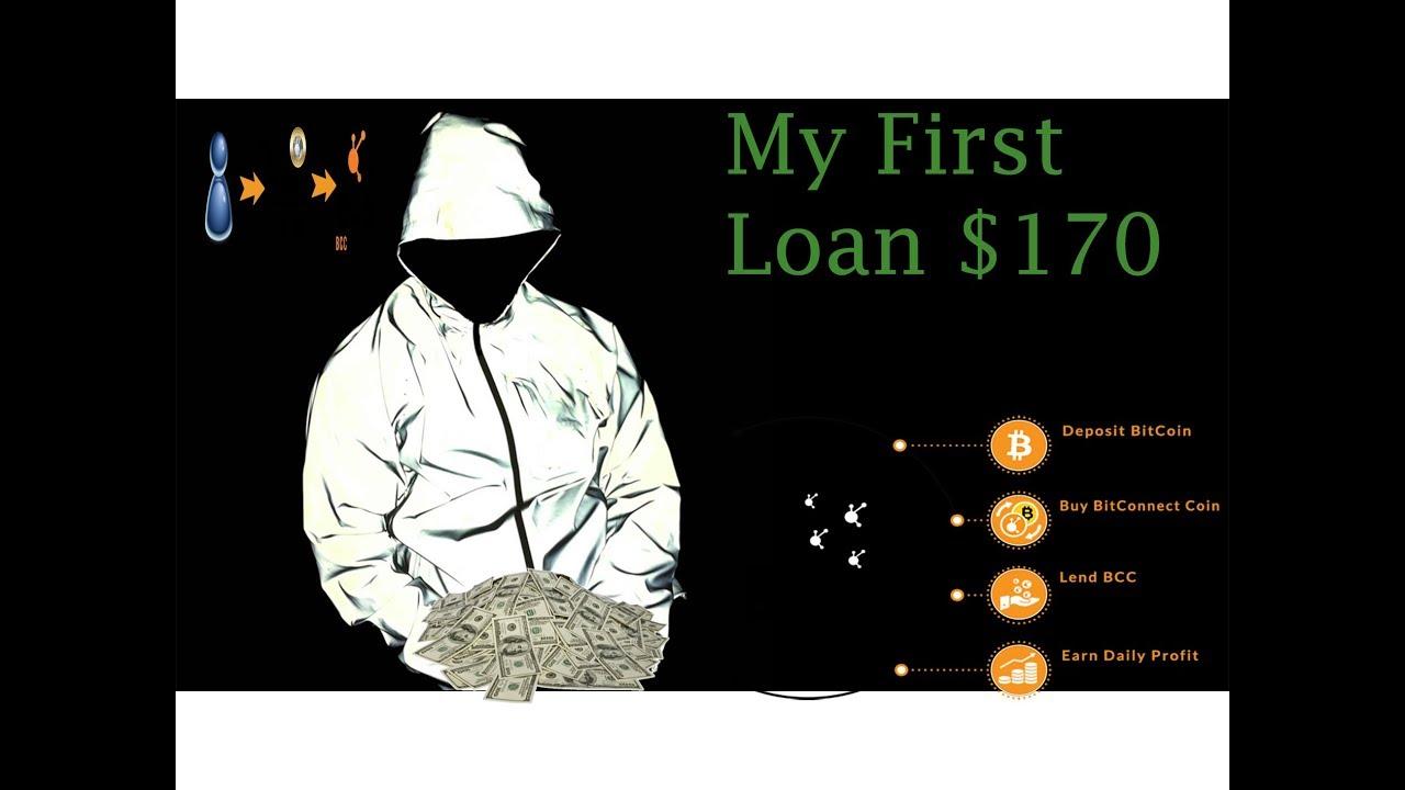 $170 Same Day Loans