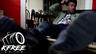 CrispyWaynee - Obito (Official Video) Shot By @Kfree313