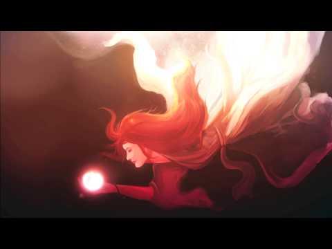 Audiomachine - Fallen Heroes (2015 - Epic Emotional)