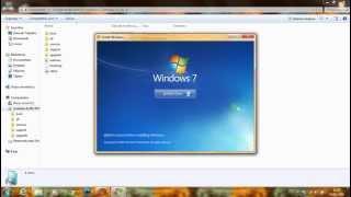 como baixar o windows 7 ultimate sp1 32 bits