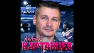 Андрей Картавцев - Она мне нравится/ПРЕМЬЕРА 2019