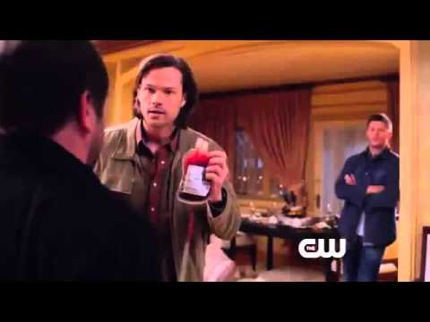 Supernatural season 9 episode 16 blade runners promo hd supernatural season 9 episode 16 blade runners promo hd voltagebd Gallery