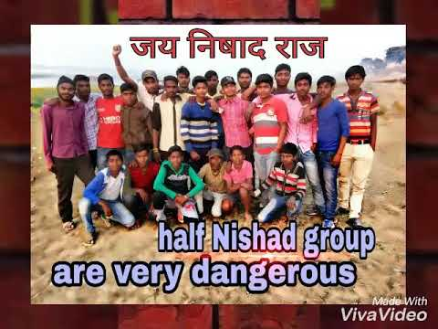 Jai Nishad Raj Videos