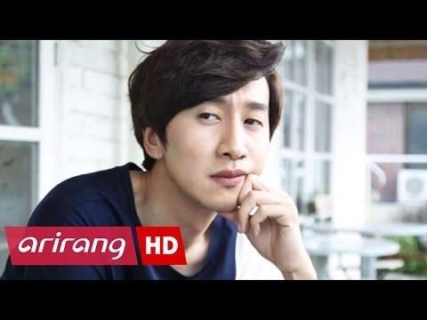 Showbiz Korea _ Actor LEE KWANG SOO(이광수) _ Celeb-O-meter