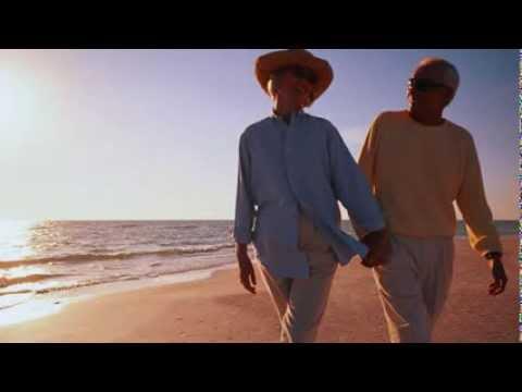 Spencer Lodge Fund Advisers Retirement Planning Seminars Fund Advisors Dubai