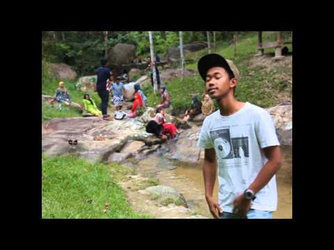 Gadis Jolobu - Dato Hattan Feat W.A.R.I.S