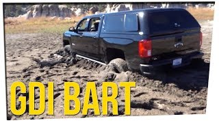 man-had-to-brave-quicksand-and-a-winter-storm-bart-s-truck-story